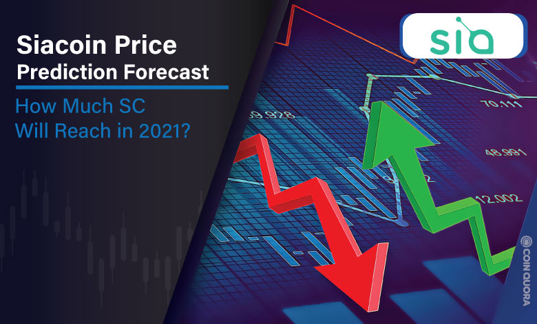 Siacoin_Price_Prediction_Forecast_How_Much_SC_Will_Reach_in_2021