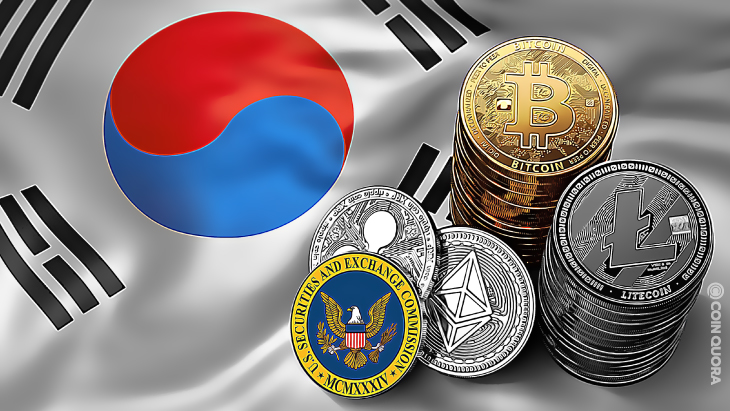 South_Korean_city_threatens_to_seize_cryptos_from_tax_evaders