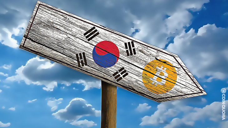 South_Korea's_Top_Financial_Regulator_Suggests_All_Crypto_Exchanges