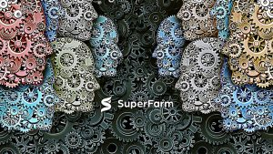 SuperFarm Launches SuperStarter, The CrowdFunding Platform With Pre-Vetted Projects