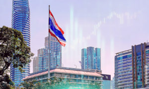 Thailand's SEC  Clarifies Cryptocurrency Guidelines