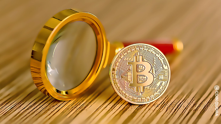 U_S_pushes_for_advanced_bitcoin_regulations_to_curb_crypto_ransomware