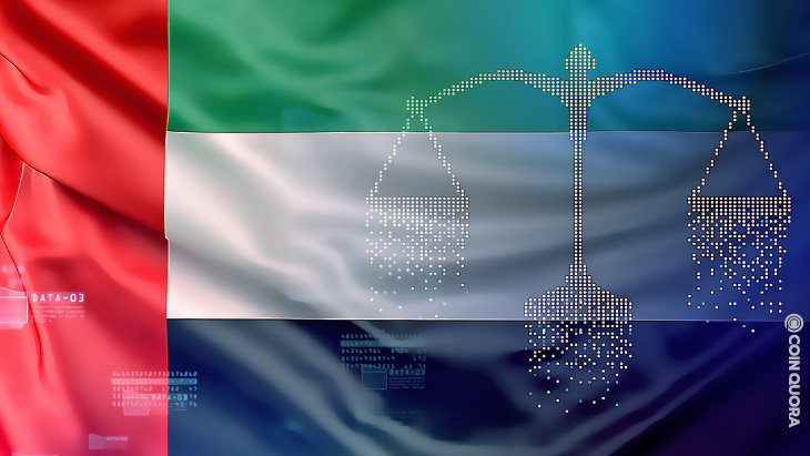 Uae_goes_fully_into_blockchain_technology_for_litigation_services