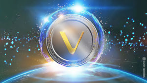 VeChain Hits a New ATH of $0.27 — Will VET Reach $1 Soon?