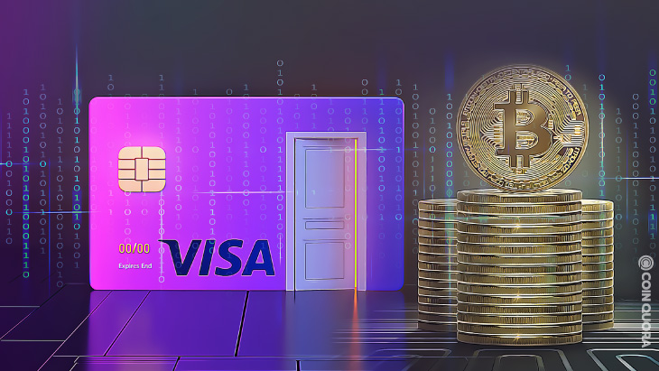 Visa_CEO_says_payments_Giant_is_moving_into_crypto_in_a_very_big