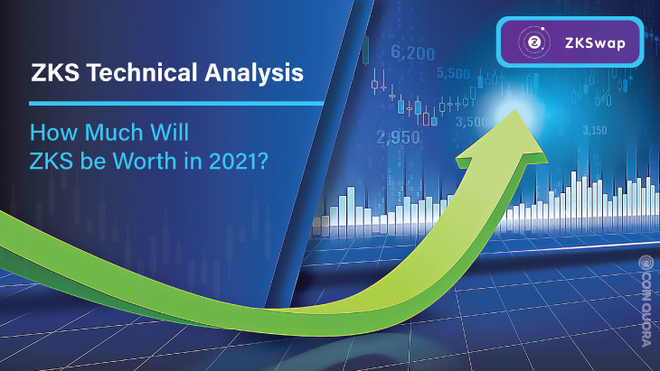 ZKS-Technical-Analysis-How-Much-Will-ZKS-be-Worth-in-2021