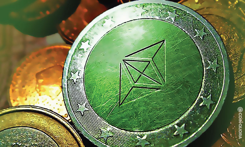 3 Reasons Why Ethereum Classic Has Surged to a New ATH