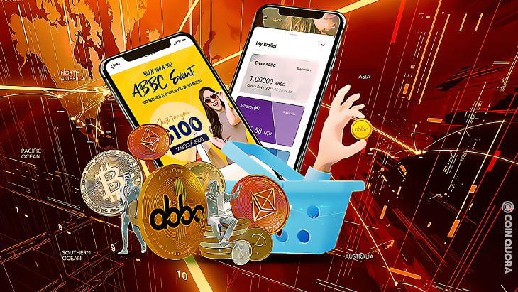 ABBC-Coin-and-Buyaladdin-Partner-in-100x100x100-Event