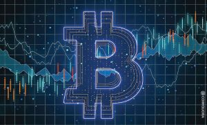 Analyst Thinks Bitcoin's Support Level Will Be $27 – $28k