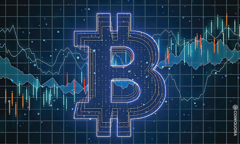 Analyst Thinks Bitcoin's Support Level Will Be $27 - $28k
