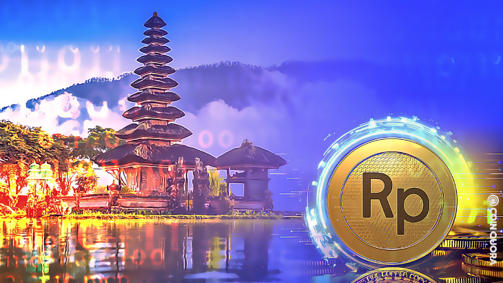 Bank Indonesia to Launch Own Digital Currency Rupiah