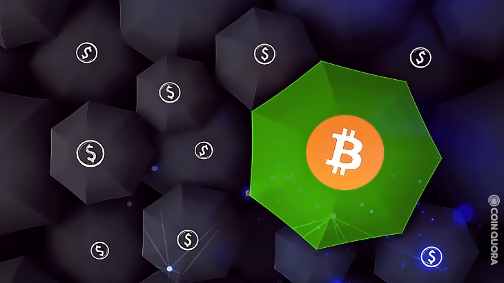 Banks-Pollute-Way-More-Than-Bitcoin,-Study-Finds