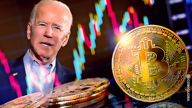 Biden_Administration_Looking_to_Increase_Cryptocurrency_Oversight