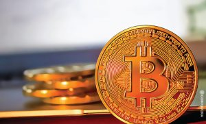 Bitcoin (BTC) Stabilizes After Dramatic Correction