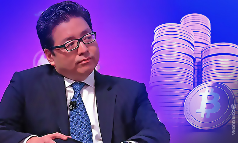 Bitcoin_could_still_hit_$125,000_this_year,_Tom_Lee_says