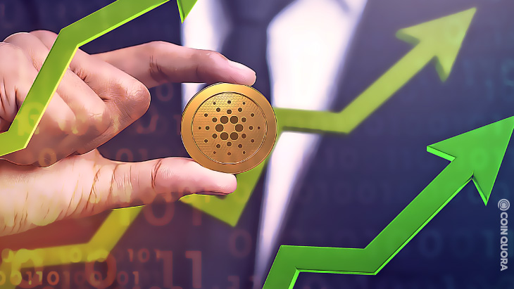 Cardano_ADA_Is_Poised_To_Hit_$5_$10_before_the_End_of_This_Bull