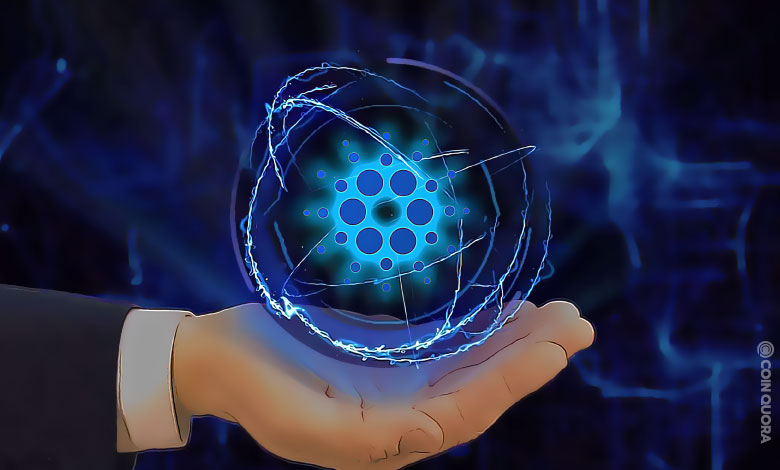 Cardano_Price_will_be_doubled_upon_smart_contract_launch_in_august