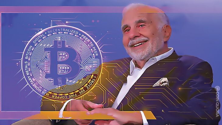 Carl_Icahn_Says_He_May_Get_Into_Cryptocurrencies_in_a_'Big_Way'