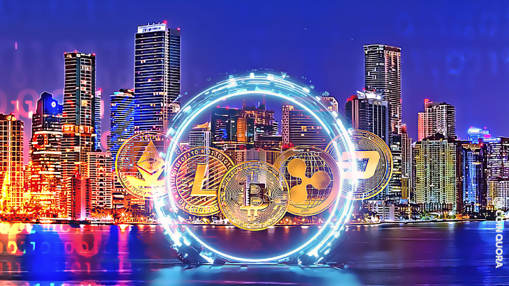 City_of_Miami_Can_now_Mine_Bitcoin_and_want_to_be_Crypto_Mining
