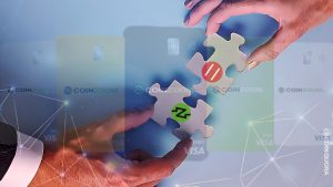 CoinZoom Joins With Railsbank to Issue Visa Debit Cards