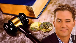 Craig Wright Sues Developers For Hacking His $5.7B Bitcoin