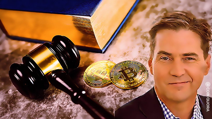 Craig_Wright_launches_lawsuit_against_16_bitcoin_developers_to_'retrieve'