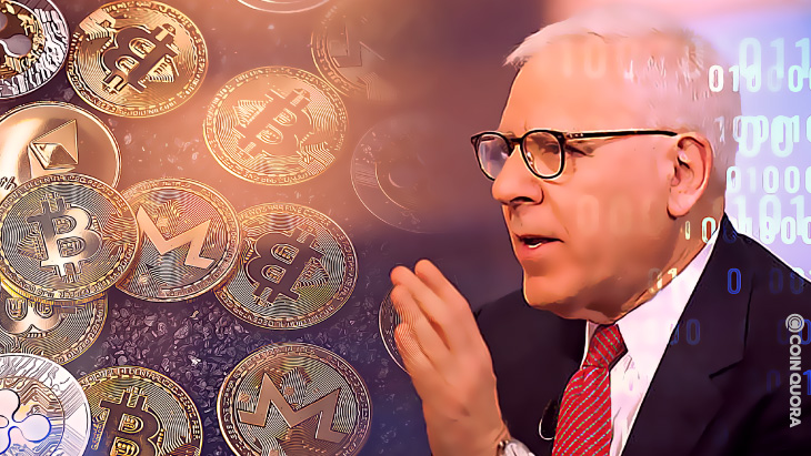 Cryptocurrencies_are_here_to_stay,_another_billionaire_affirms