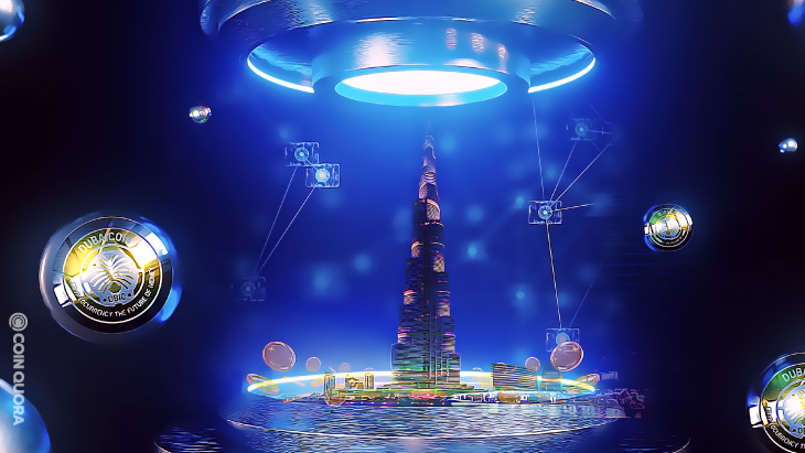 Dubai_Launches_Its_Own_Cryptocurrency,_Set_to_Become_the_City's