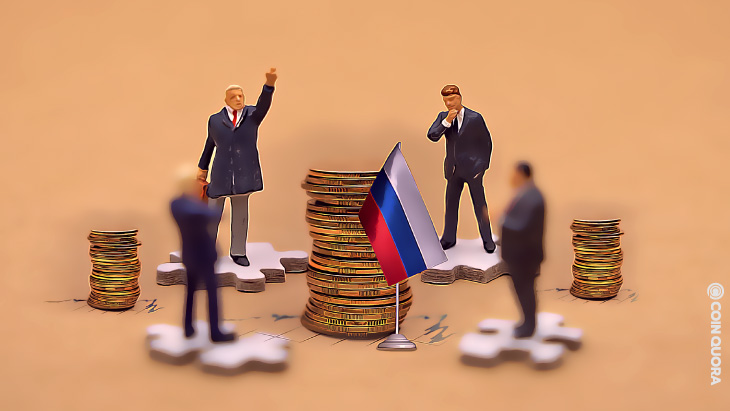 Election_Candidates_in_Russia_to_Disclose_Crypto_Investments,_New