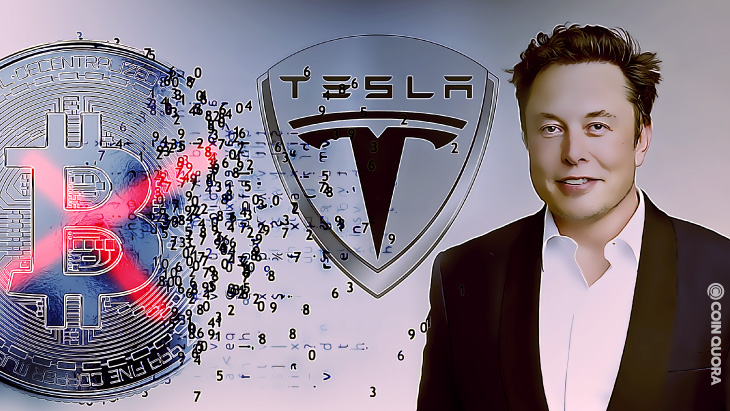 Elon_Musk's_Tesla_Suspends_Vehicle_Purchase_with_Bitcoin_Is_DOGE