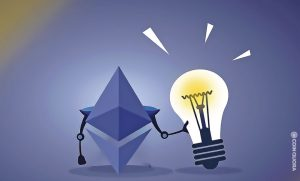 Ethereum Will Reduce Energy Use by 99.95% With PoS
