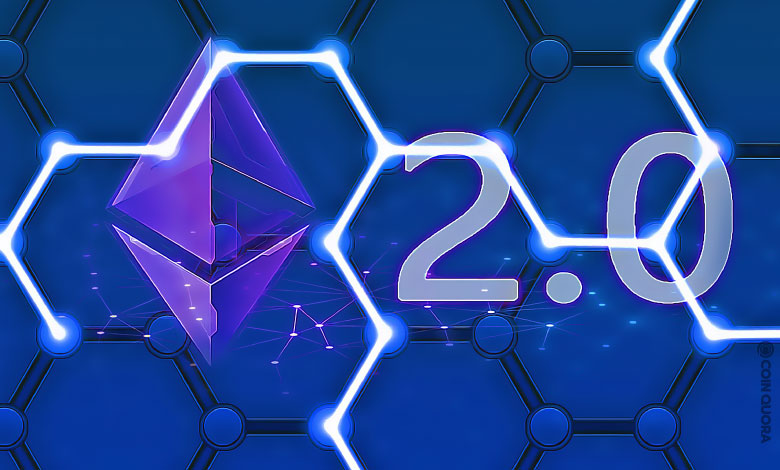 Ethereum_2_0_Testnet_Launches_with_Seven_Clients,_Marking_the_First