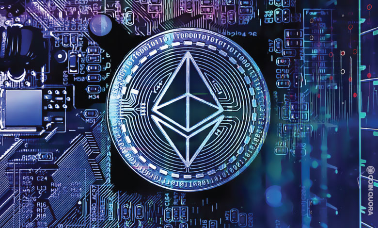 Ethereum_Foundation_Says_Berlin_Hardfork_Addressed_'Clear_and_Present'