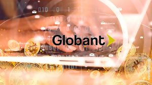 Globant IT Firm Unveils Its $500K BTC Purchase to the SEC