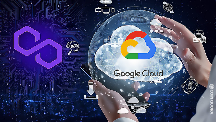 Google_Cloud_Now_Provides_Blockchain_Insights_for_Polygon_Network