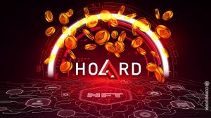 Hoard Exchange Launches a Multi-Function NFT Marketplace