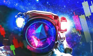 Ethereum Prepares to Hit $3000 ATH Anytime Soon
