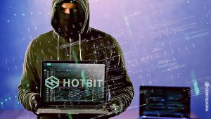 Crypto Exchange Hotbit Hacked With 2M Users Affected