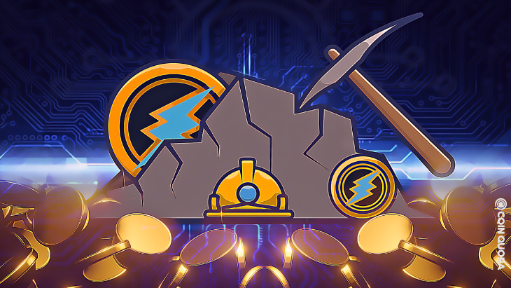 How-To-Mine-Electroneum-—-Electroneum-Mining-Pools