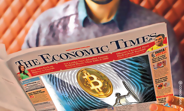 Indian_government_is_rethinking_crypto_ban_The_Economic_Times
