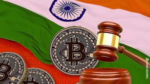 India Traders Rage as Banks Hold on to Outdated Crypto Ban