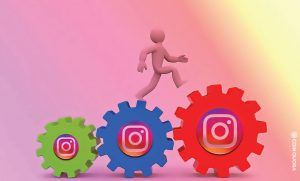 Instagram to Host a Professional Development Panel for NFT Artists