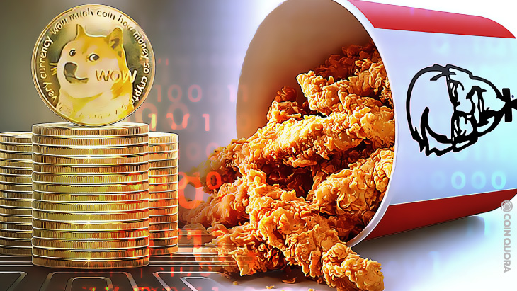 Is-KFC-Canada-really-accepting-Dogecoin-as-a-payment