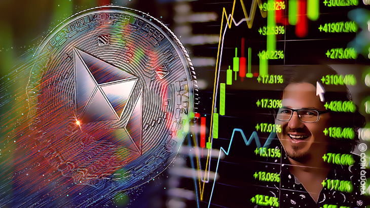 Lark_Davis_Ethereum_ETH_Has_Potential_to_Surge_Over_550%_From_Its
