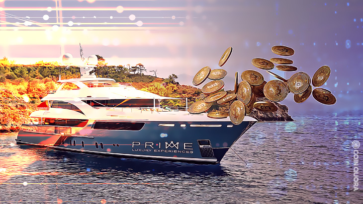 Luxury_yacht_firm_accepts_Bitcoin,_hosts_mobile_and_web_services