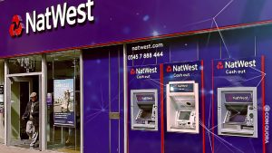 Major British Bank NatWest Warns Clients on Crypto Scam