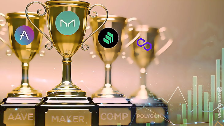 Maker--Aave-Compound-Polygon-the-top-picks-of-DEFI