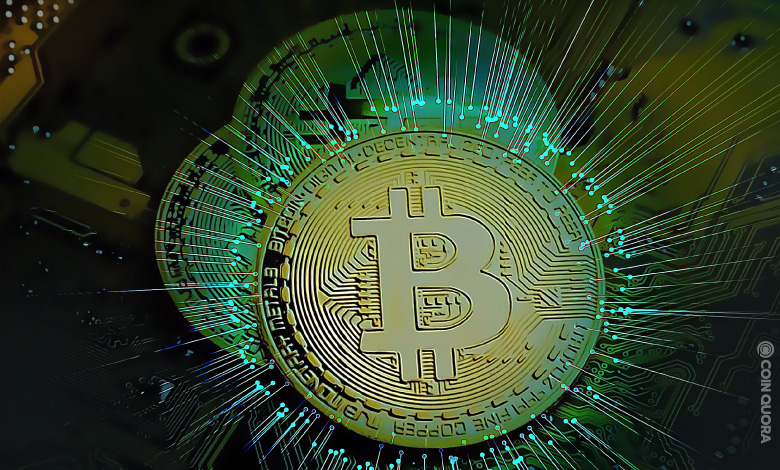 MicroStrategy_Acquires_Additional_$10_Million_in_Bitcoin_at_Average
