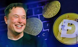 Elon Musk Works With DOGE to Improve Transactions