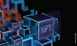 NFT BAZL and NFT Summit to Launch Next Week